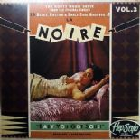 "LP/VA ✦✦ LA NOIRE #3 ✦✦ ""Baby You Got Soul!""  (Superb R&B, Early Soul, 50s 60s)"